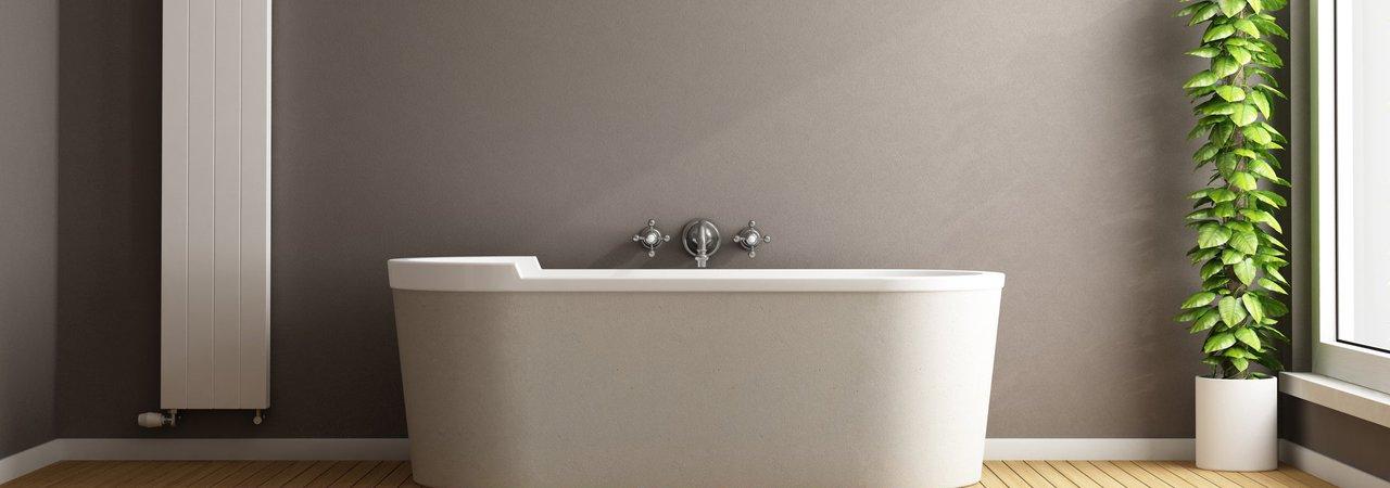 palinkas gmbh palinkas gmbh. Black Bedroom Furniture Sets. Home Design Ideas